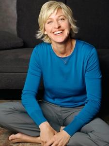Ellen DeGeneres quits American Idol
